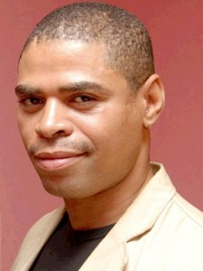 Sean Rigg died in police custody in 2008