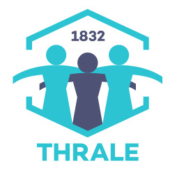 thralecharity