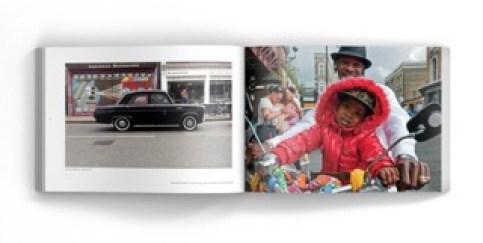 photos from Brixton book