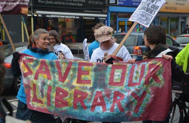 women-library-demo_DSC_7063