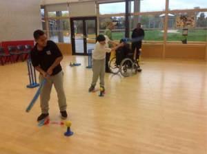 MT-School-Cricket-Club-1