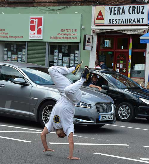 Trades_Parade_capoeira_DSC_0025_500