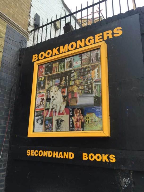 bookmongerssign640b