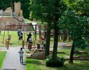 Max Roach Park