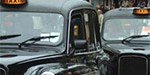 Brixton minicab and taxi guide - our recommendations