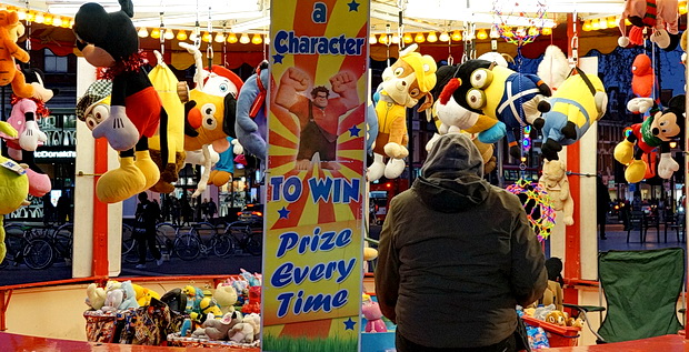 Where to buy fun fair prizes