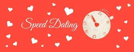 Speed-Dating-Website Design