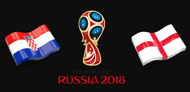 Image result for england vs croatia