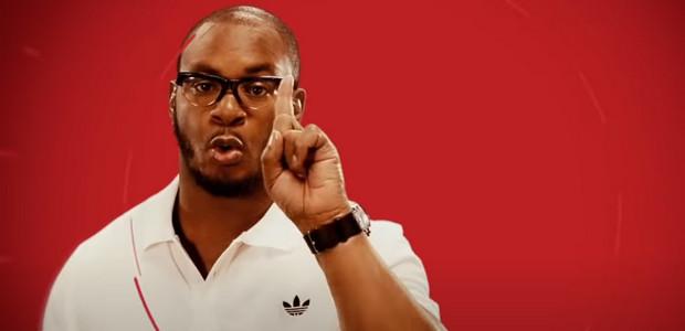 Brixton rapper Ty Chijioke dies after losing battle with coronavirus