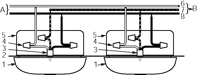 Wiring Diagram For Dsc Alarm Panel