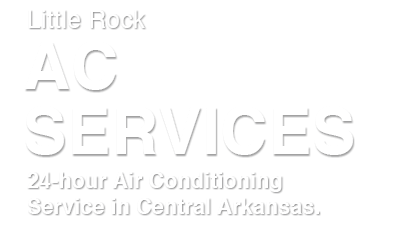 Air Conditioning Ductwork Air Compressor Ductwork Wiring