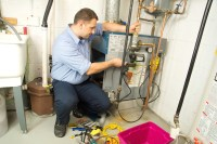 Does Your Furnace Need Replace? Little Rock HVAC & Heating