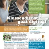 Infopagina's Lunetten Wil Wel