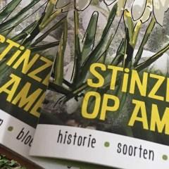 Stinzenplantengidsje