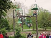 HD Zoo 28
