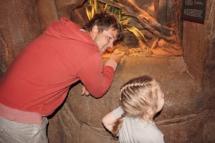 HD Zoo Desert Dome 22