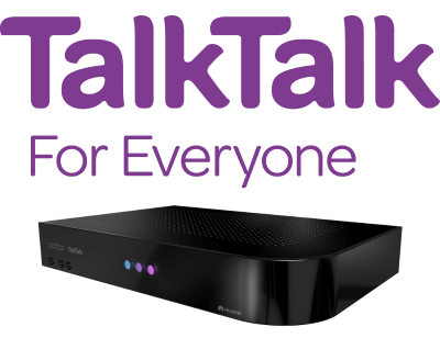 EXPIRED Even more savings with TalkTalks Big Broadband Sale
