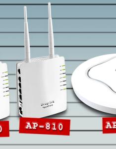also draytek vigor wifi access point comparison chart rh broadbandbuyer