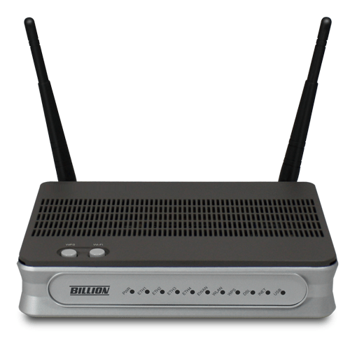 bt vdsl wiring diagram alexander graham bell telephone infinity routers broadbandbuyer com billion bipac 8800nl r2 dual wan adsl2 vdsl2 wifi router 300mbps n