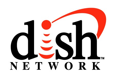DISH launches legal action against pirate IPTV services