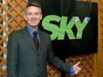 Mockridge takes over at News International