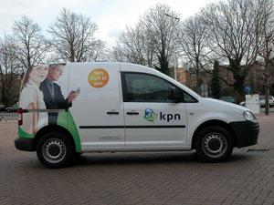 kpn_auto