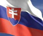 Major changes for Slovakia's Satro