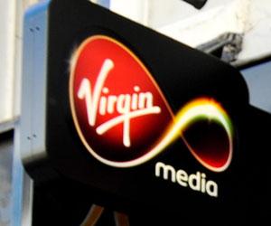virgin_sign