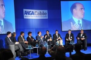 anga-2009