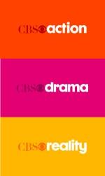 CBS-UK-logos
