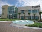 Arris to close Motorola acquisition