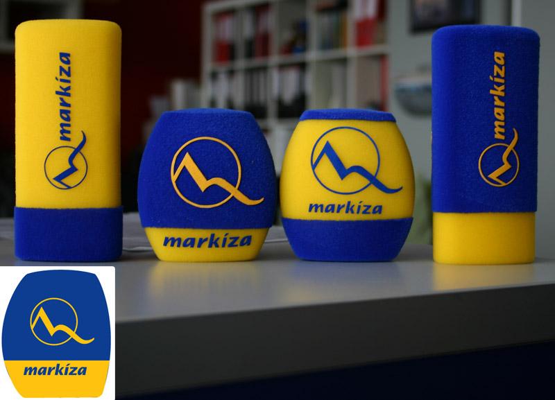 markiza_mikes