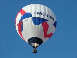 swisscom_balloon