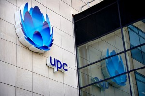 UPC maintains Hungarian lead