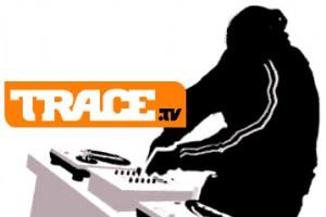 trace-tv