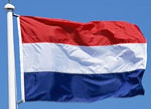 Decision on future of Dutch DTT in 2015