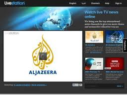 Dailymotion streaming live new...