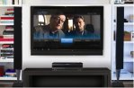 YouView settles trademark claim