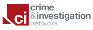 CI_Crime_Investigation_Network_Logo