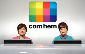 comhem_judit
