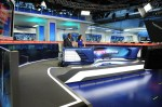 BT YouView to carry Sky Sports
