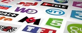 TNT channel logos