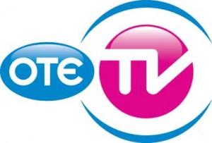 ote_tv_logo