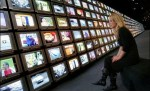France: 28 million online video viewers