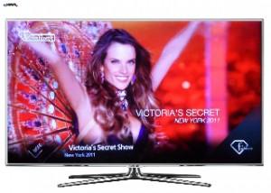 Samsung_Fashion-TV