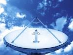 Satellite gains against cable in Austria