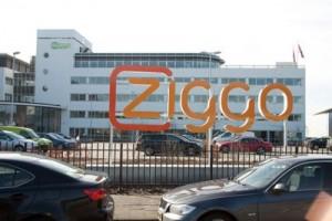 ZiggoHQ+logo