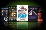 Woomi rolls out on TechniSat smart TVs
