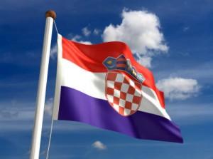 CroatiaFlag