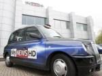Sky News extends US distribution through Xbox 360